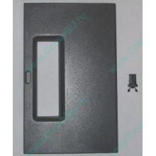 Дверца HP 226691-001 для передней панели сервера HP ML370 G4 (Череповец)