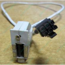 USB-кабель HP 346187-002 для HP ML370 G4 (Череповец)