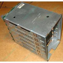 Корзина для SCSI HDD HP 373108-001 359719-001 для HP ML370 G3/G4 (Череповец)
