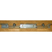 Крепление HP 224965-001 для ML370 (Череповец)