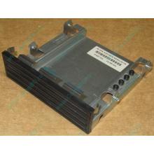 """5.25"""" рельсы HP 141289-001 для HP ML370 (Череповец)"""