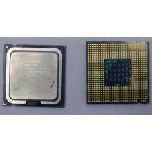 Процессор Intel Pentium-4 531 (3.0GHz /1Mb /800MHz /HT) SL8HZ s.775 (Череповец)