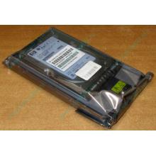 Жёсткий диск 146.8Gb HP 365695-008 404708-001 BD14689BB9 256716-B22 MAW3147NC 10000 rpm Ultra320 Wide SCSI купить в Череповце, цена (Череповец).