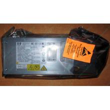 HP 403781-001 379123-001 399771-001 380622-001 HSTNS-PD05 DPS-800GB A (Череповец)