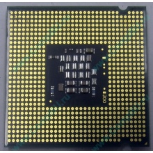 Процессор Intel Celeron 450 (2.2GHz /512kb /800MHz) s.775 (Череповец)
