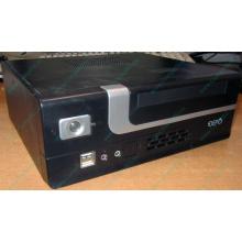 Б/У неттоп Depo Neos 220USF (Intel Atom D2700 (2x2.13GHz HT) /2Gb DDR3 /320Gb /miniITX) - Череповец