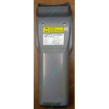 Терминал сбора данных OPTICON PHL-2700-80 (без подставки!) - Череповец