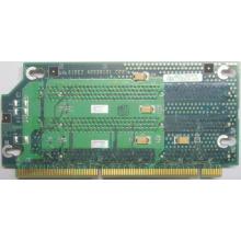 Райзер PCI-X / 3xPCI-X C53353-401 T0039101 для Intel SR2400 (Череповец)