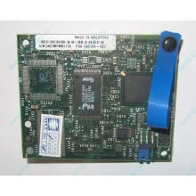 C46194-405 AXXIMMPRO в Череповце, Gateway Management Module Intel C46194-405 (Череповец)