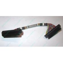 6017B0044701 в Череповце, SCSI кабель для корзины HDD Intel SR2400 (Череповец)