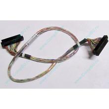 """6017B0045301 в Череповце, 68pin SCSI кабель 26.5"""" / 57cm для корзины HDD Intel SR2400 (Череповец)"""