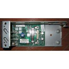 C74973-501 T0040501 в Череповце, плата Intel C74973-501 T0040501 (Череповец)