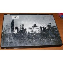 "Ноутбук Lenovo Thinkpad R400 7443-37G (Intel Core 2 Duo T6570 (2x2.1Ghz) /2048Mb DDR3 /no HDD! /14.1"" TFT 1440x900) - Череповец"