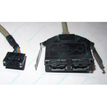 USB-кабель IBM 59P4807 FRU 59P4808 (Череповец)