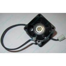 Вентилятор FFB0412SHN (Череповец)