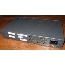 Cisco Catalyst 2960 WS-C2960-8TC-L купить БУ в Череповце, управляемый коммутатор Cisco Catalyst 2960 WS-C2960-8TC-L цена Б/У (Череповец)