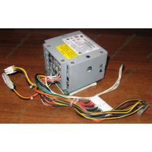 D29981-001 в Череповце, корзина D29981-001 AC-025 для Intel SR2400 (Череповец)