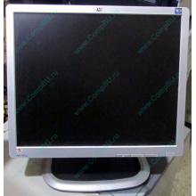 """Монитор 19"""" HP L1950g KR145A 1280x1024 (Череповец)"""