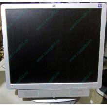 """Монитор 19"""" HP L1950g с колонками (Череповец)"""