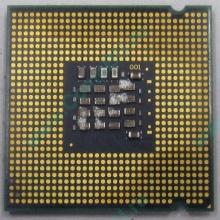 Процессор Intel Celeron D 352 (3.2GHz /512kb /533MHz) SL9KM s.775 (Череповец)