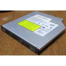 Slim DVD-CDRW LITE-ON SOSC-2483K (Череповец)