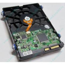 Жесткий диск 80Gb HP 404024-001 449978-001 Hitachi 0A33931 HDS721680PLA380 SATA (Череповец)