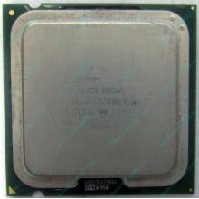 Процессор Intel Pentium-4 531 (3.0GHz /1Mb /800MHz /HT) SL9CB s.775 (Череповец)