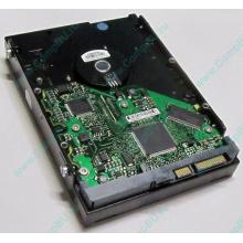 Жесткий диск 80Gb HP 5188-1894 9W2812-630 345713-005 Seagate ST380013AS SATA (Череповец)