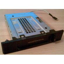 HP Pocket Media Drive Bay 5003-0667 (Череповец)