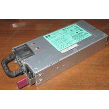 Блок питания 1200W HP 438202-001 441830-001 440785-001 HSTNS-PD11 DPS-1200FB A (Череповец)