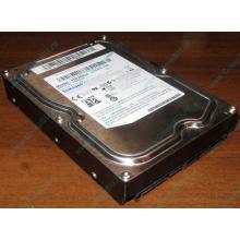 Жёсткий диск 2Tb Samsung HD204UI SATA Б/У (Череповец)