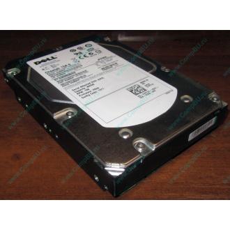 Жесткий диск 300Gb 15k Dell 9CH066-050 6G SAS (Seagate Cheetach ST3300656SS 15K.6) - Череповец