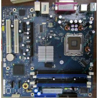 D2151-A11 GS 6 в Череповце, MB Fujitsu-Siemens D2151-A11 GS 6 в Череповце, used MB FS D2151A11 GS6 (Череповец)