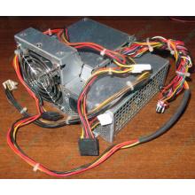Блок питания 240W HP DPS-240FB-1 379349-001 381024-001 (Череповец)