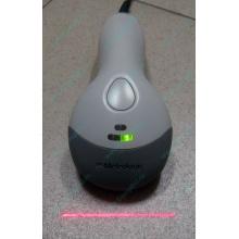 Глючный сканер ШК Metrologic MS9520 VoyagerCG (COM-порт) - Череповец