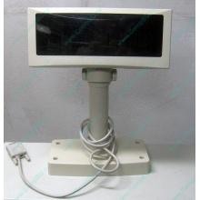 Нерабочий VFD customer display 20x2 (COM) - Череповец