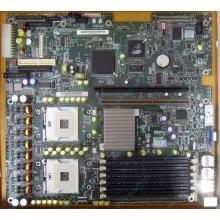 Материнская плата Intel Server Board SE7320VP2 socket 604 (Череповец)