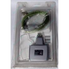 Внешний картридер SimpleTech Flashlink STI-USM100 (USB) - Череповец