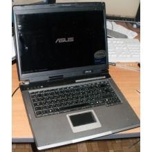 """Ноутбук Asus A6 (CPU неизвестен /no RAM! /no HDD! /15.4"""" TFT 1280x800) - Череповец"""