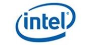 Intel (Череповец)