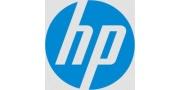 HP (Череповец)